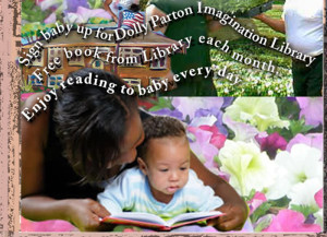 mom_reading_to_baby