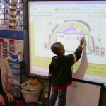 promethean_board