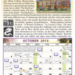 gen_guide_oct_2015_front