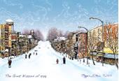 blizzard_1978_albion_michigan_thumb