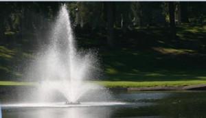 fountain_foundation