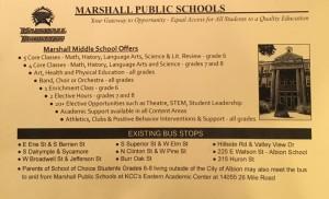 marshall_postcard