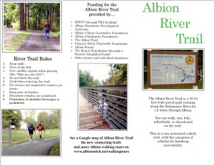 albion_michigan_river_trail_bro_page_1