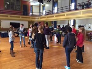 starr_symposium_albion_marshall_public_schools