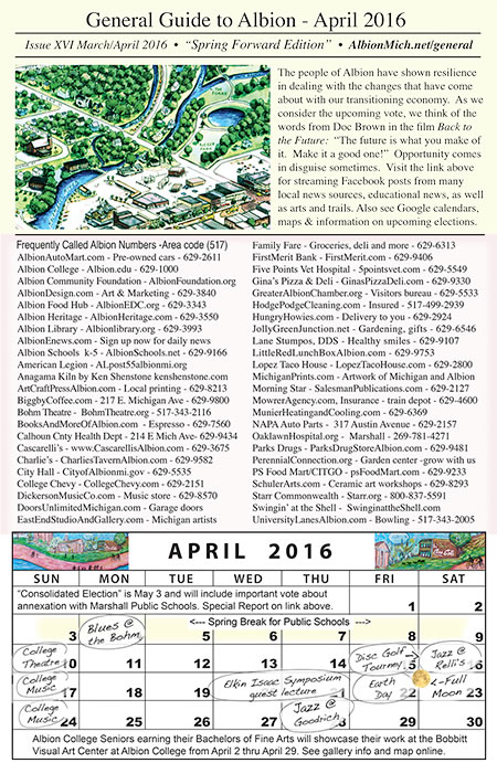 Gen_Guide_april_2016_back_450px_wide