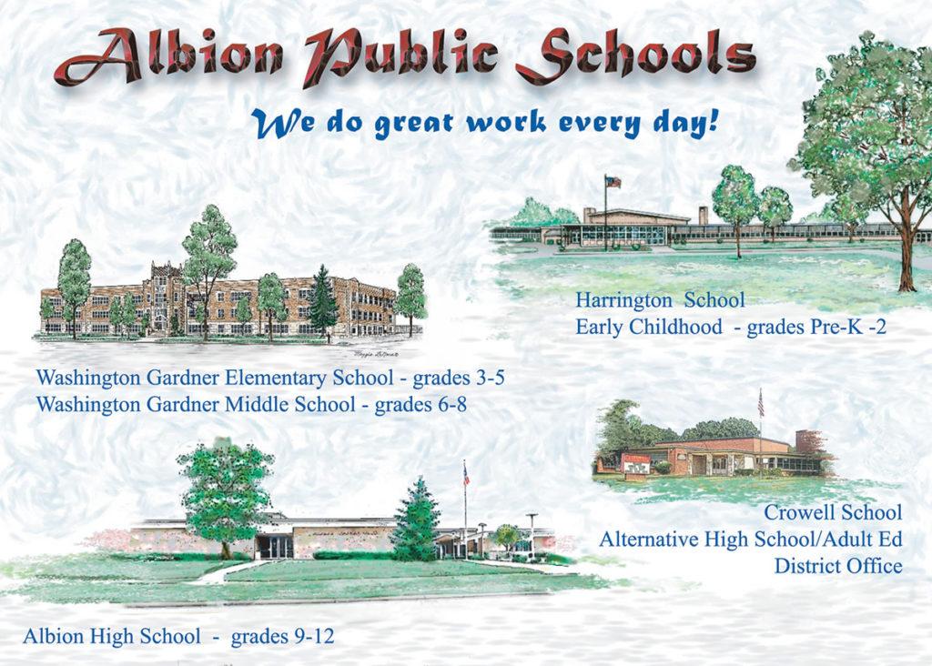albion_michigan_public_schools_2003_maggie_lanoue_art