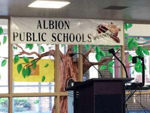 albion_public_schools_banner_albionmich.net_900px