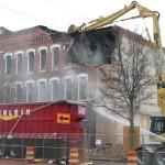 beginning_demolition_albion_michigan