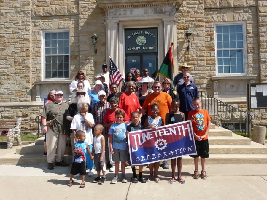 juneteenth_celebration_albion_michigan_900px