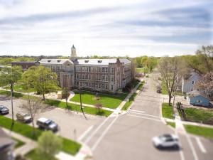 Closer look at Marshall Public Schools