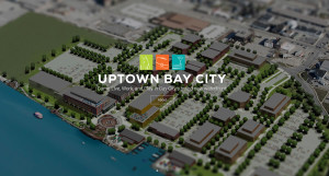 uptown_bay_city_design