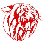wildcatred