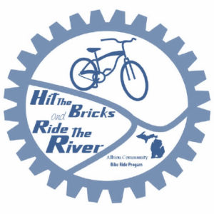 Albion_bike_rides