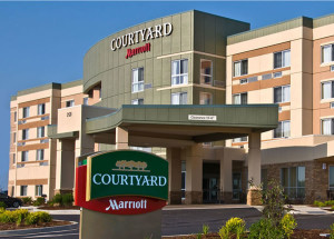 hotel_courtyard_marriott_bay_city_900px