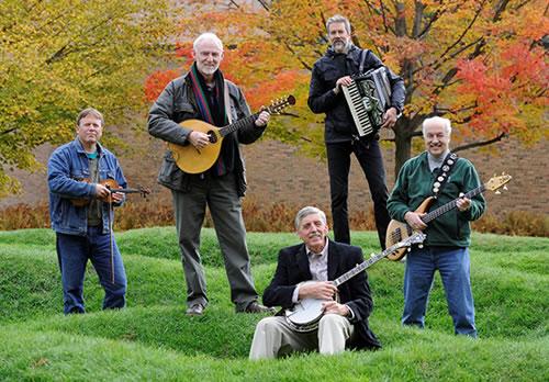 Blackthorn_celtic_music_band