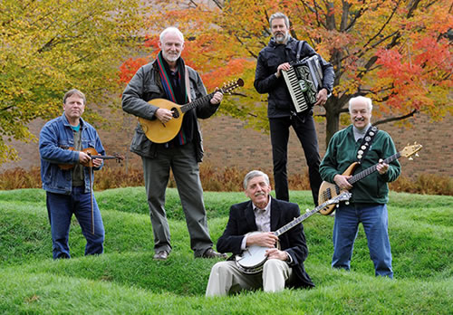Blackthorn_celtic_music_band
