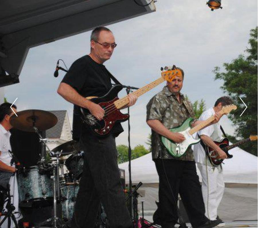 Shawn_Riley_Band_classic rock