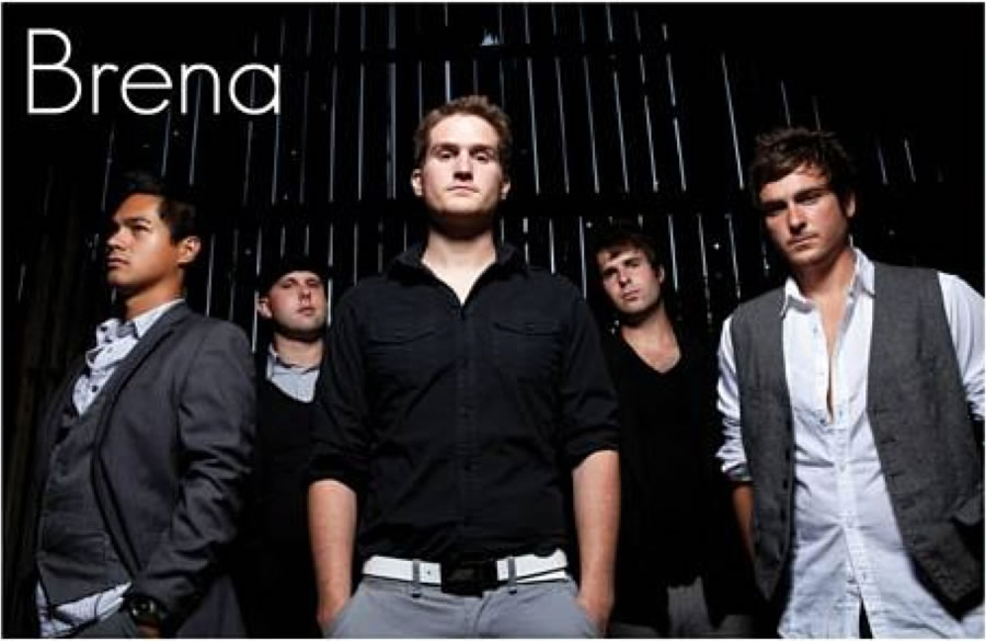 brena_band_michigan