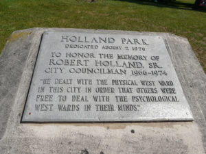 robert_holland_monument_west_ward_school_albion_michigan_900px