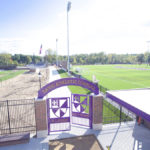 Giving at Albion College - Davis Athletic Complex