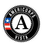 BUILD ALBION AMERICORPS VISTA INITIATIVE