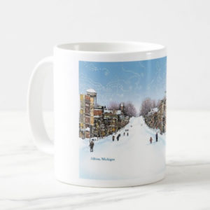 Michigan Gifts