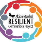 Albion-Marshall Resilient Communities Project
