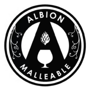 Albion Momentum