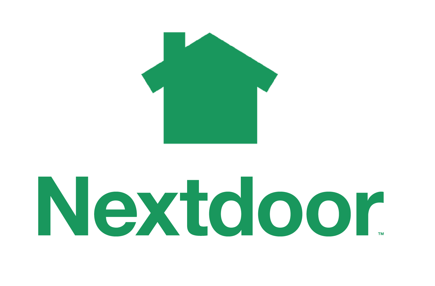 Captivating Things Are Happening In Albion And Sometimes It Is Good For Neighbors To  Talk With Each Other. There Are Discussions On The App Nextdoor About  Albionu0027s City ...