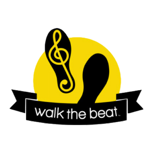 Walk the Beat Albion 2018
