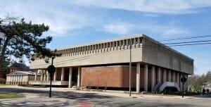 Albion College Cultural Destinations