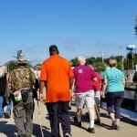 walking_along_river_Labor_Day_albion_2019