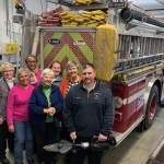 Albion Area Philanthropic Women top half million in giving
