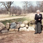 FALLING WATERS PARK (Spring Arbor)