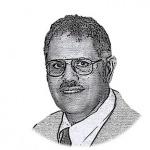 Frank Passic