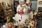 NORTH Superior Street Shops - Christmas 2020