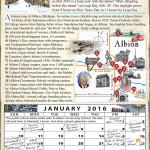 General Guide XV – January/February 2016 – printable version