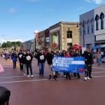The Morning Parade - Festival 2018