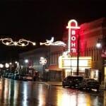 Midtown Businesses - Christmas 2020