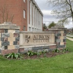 Albion College Extends Michigan Promise Deadline for Free Tuition