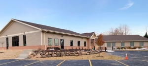 Senior Care Partners P.A.C.E. Opens Fourth Location in Albion
