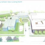 Albion Elementary School Presentations