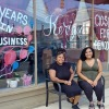 Dream.Build.Rise Albion - a vehicle for creating thriving minority and women-owned businesses